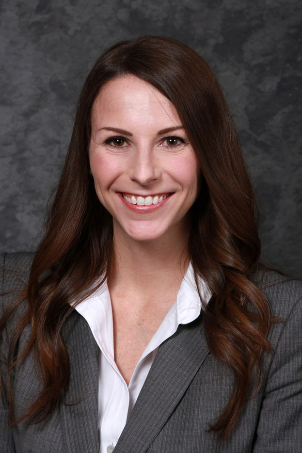 Haynes and Boone LLP named Erin England partner and a member of the Finance Practice Group in the Dallas office.