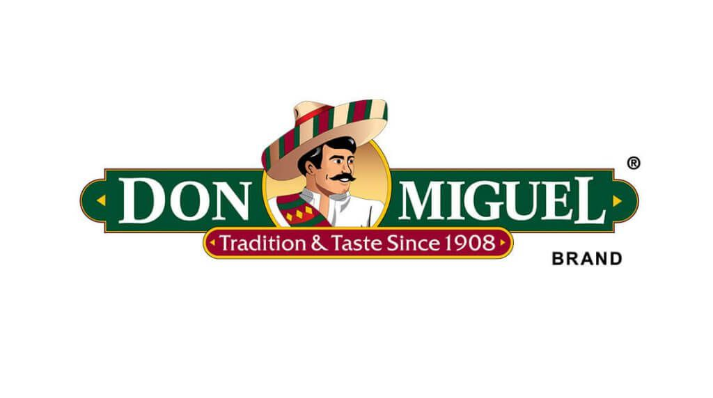 Don Miguel Foods emplea a 700 trabajadores en Dallas.
