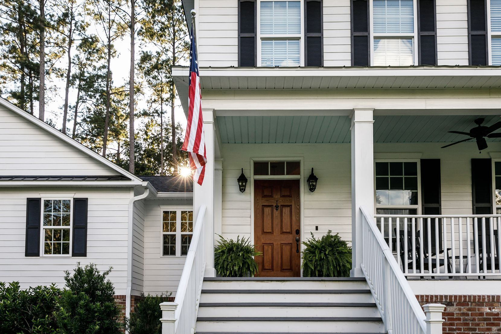 Real estate agents at Better are dedicated to making homeownership faster, simpler and cheaper.