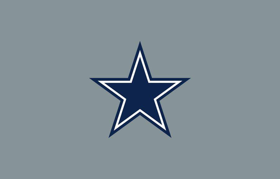 Revisa la lista actualizada de jugadores contratados por los Dallas Cowboys en la agencia libre de la NFL.