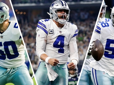 Following a 6-10 season, the Dallas Cowboys face a slew of critical decisions. What transpires in these coming weeks will determine not only the makeup of the 2021 roster but also carry implications in seasons to come.