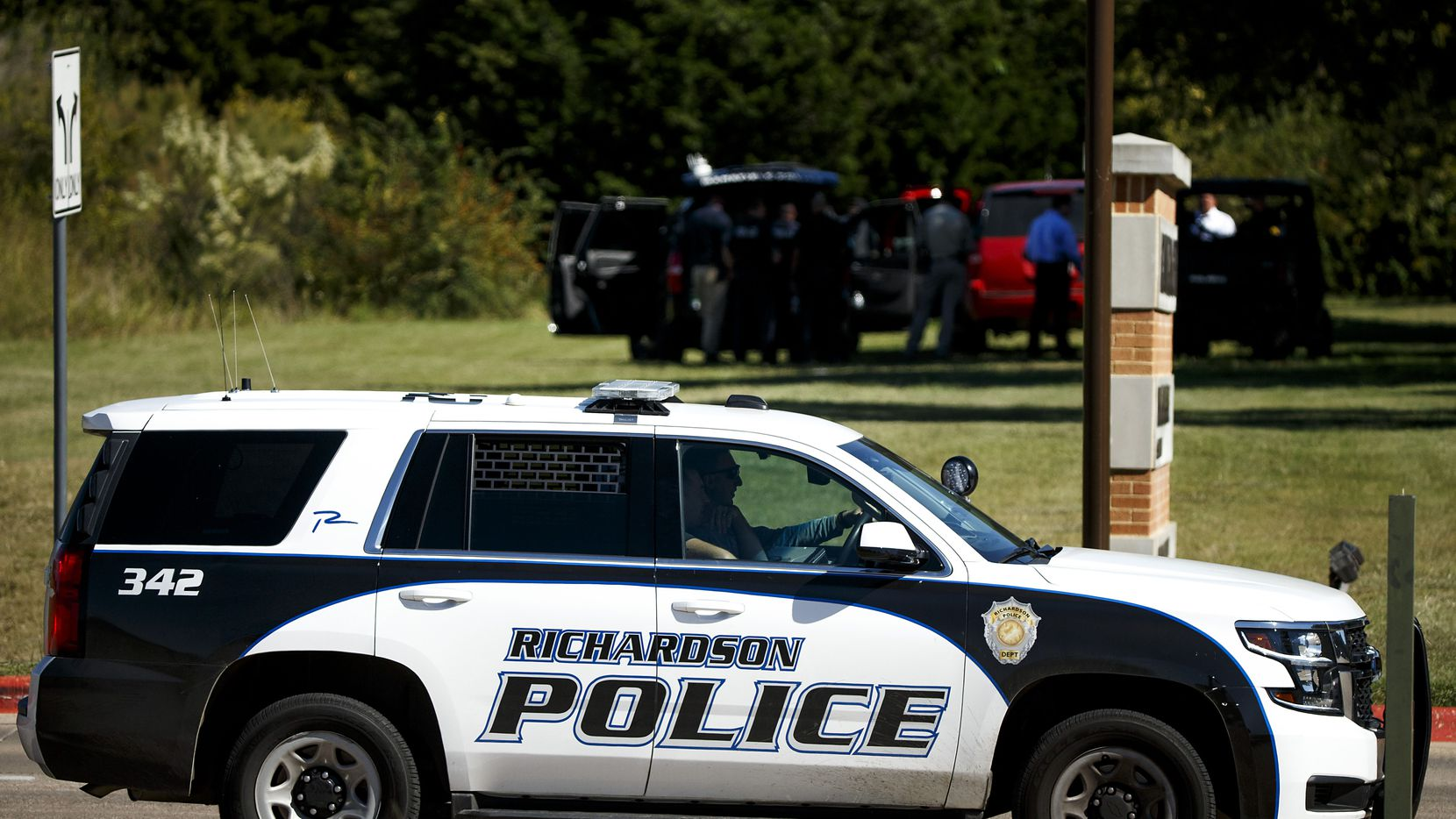 Richardson city officials now face new evidence of an alleged police ticket-writing quota system.