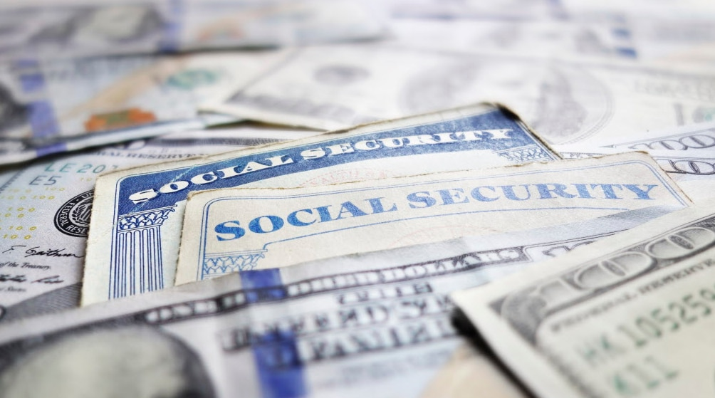 Millennials who believe that Social Security won't be there for them could make bad choices about their retirement savings.