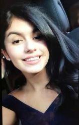 Desiree Sanchez