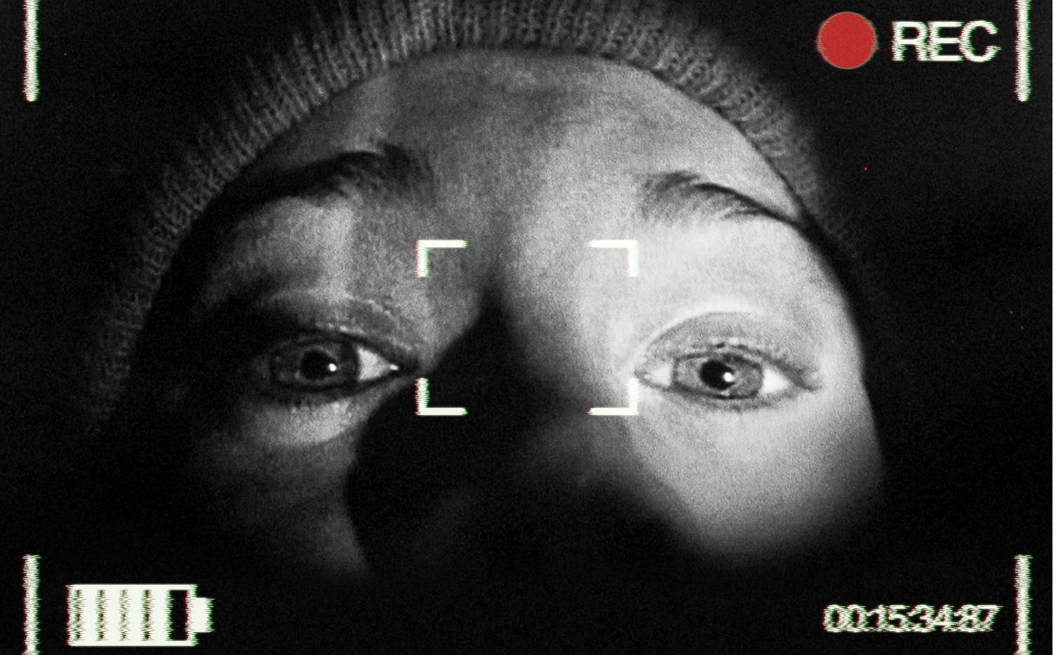 """REC es la saga """"found footage"""" en español más importante. Sus cuatro películas han generado poco más de 60 millones de dólares a nivel mundial. Inspiró dos remakes en inglés."""