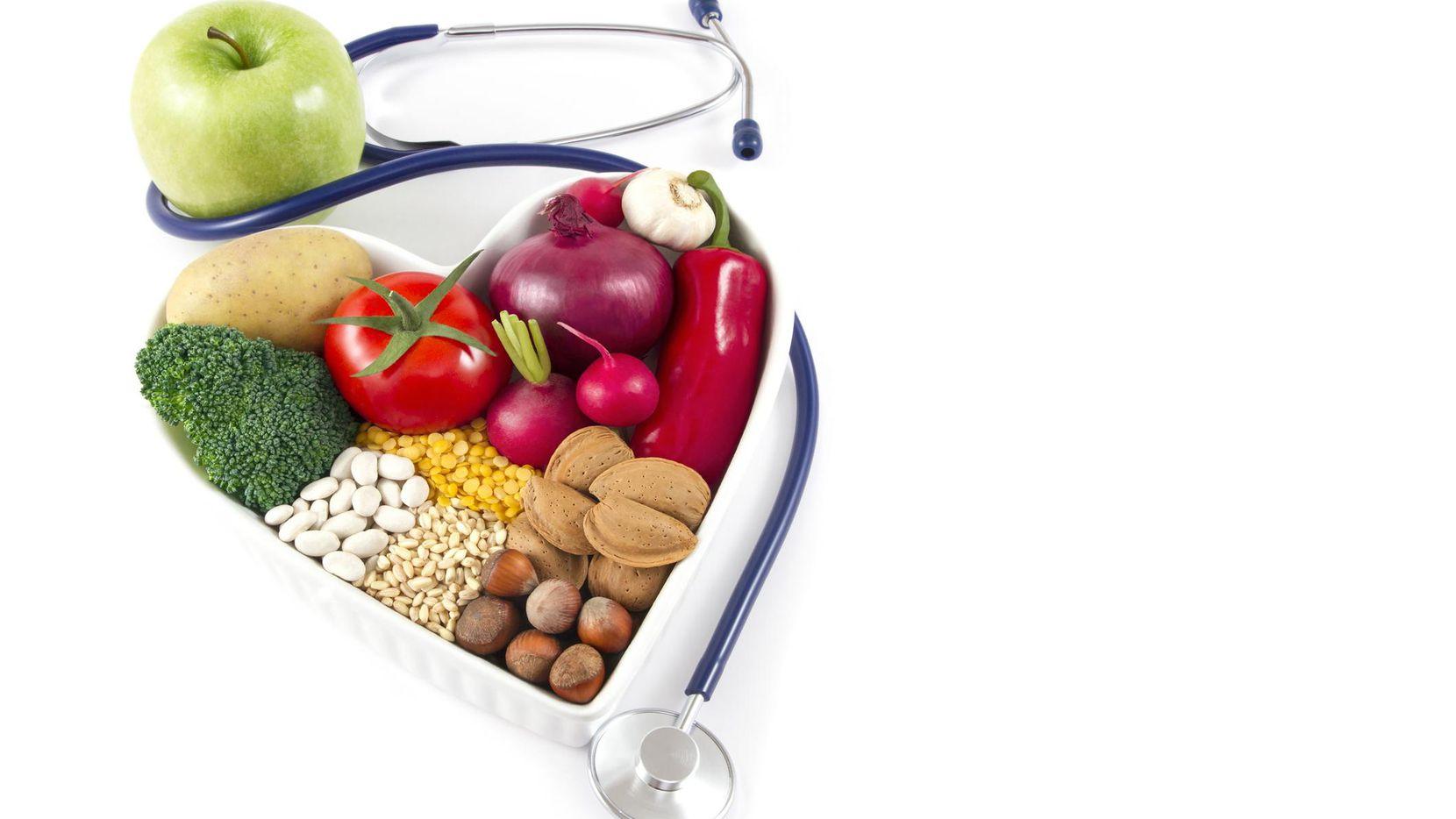 La nutrición es uno de los temas que se discutirá en la conferencia sobre la diabetes este sábado. (GETTY IMAGES/iSTOCK)