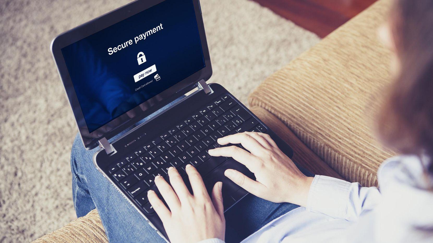 Las laptop y tablets estarán sujetas a medidas de vigilancia en los vuelos desde México, dicen las autoridades mexicanas.(GETTY IMAGES)