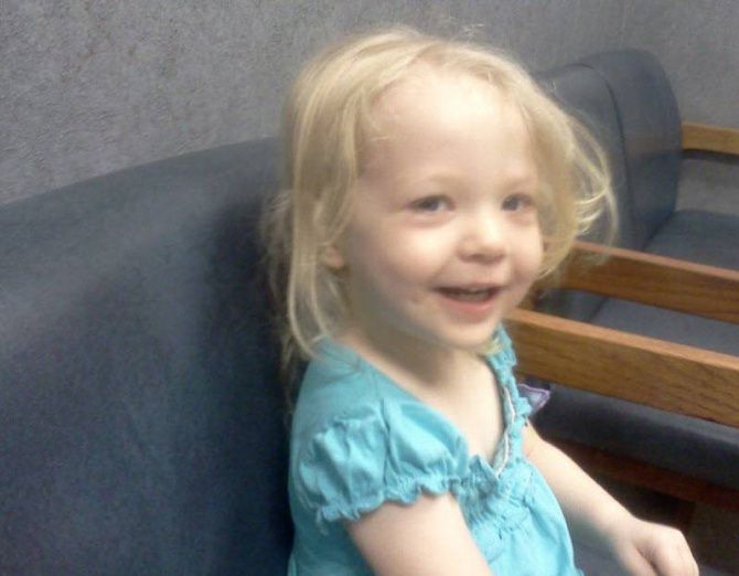 Toddler's death raises questions about how Texas contractor