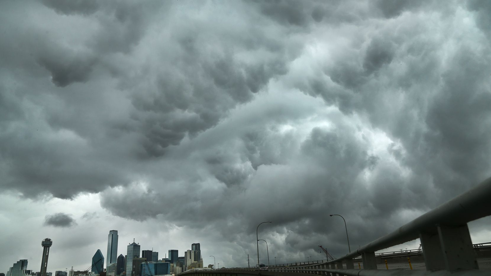 Image result for dallas storms images