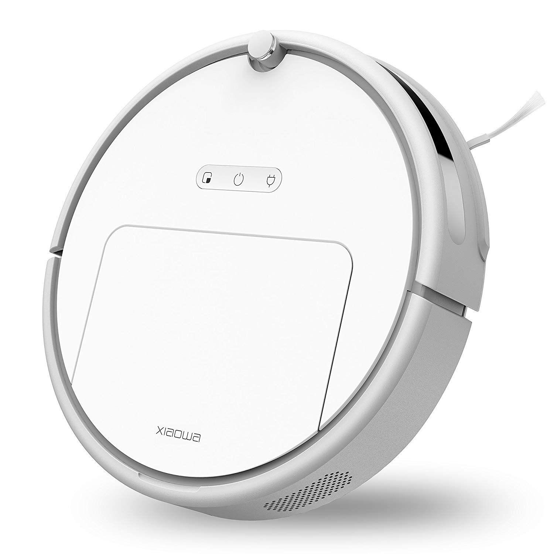 Roborock Xizowa Lite C10 Robot Vacuum Cleaner