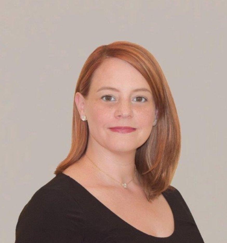 Angela M. Stockbridge of Wilkins Finston Friedman Law Group