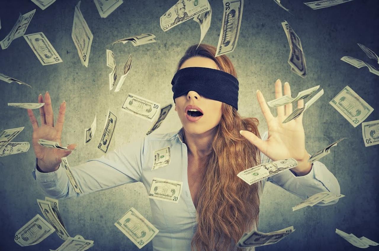 Hay dinero sin reclamar en la Contraloría de Texas.(iSTOCK)