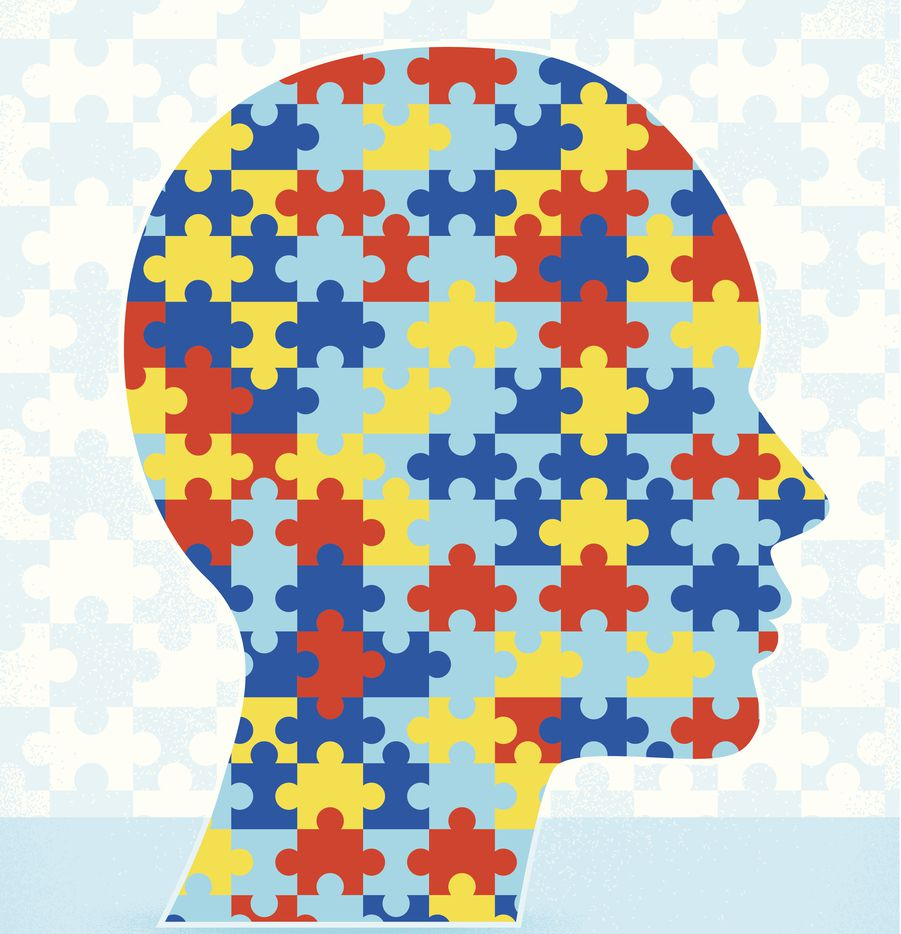 People with autism can help fill the U S  shortage of STEM
