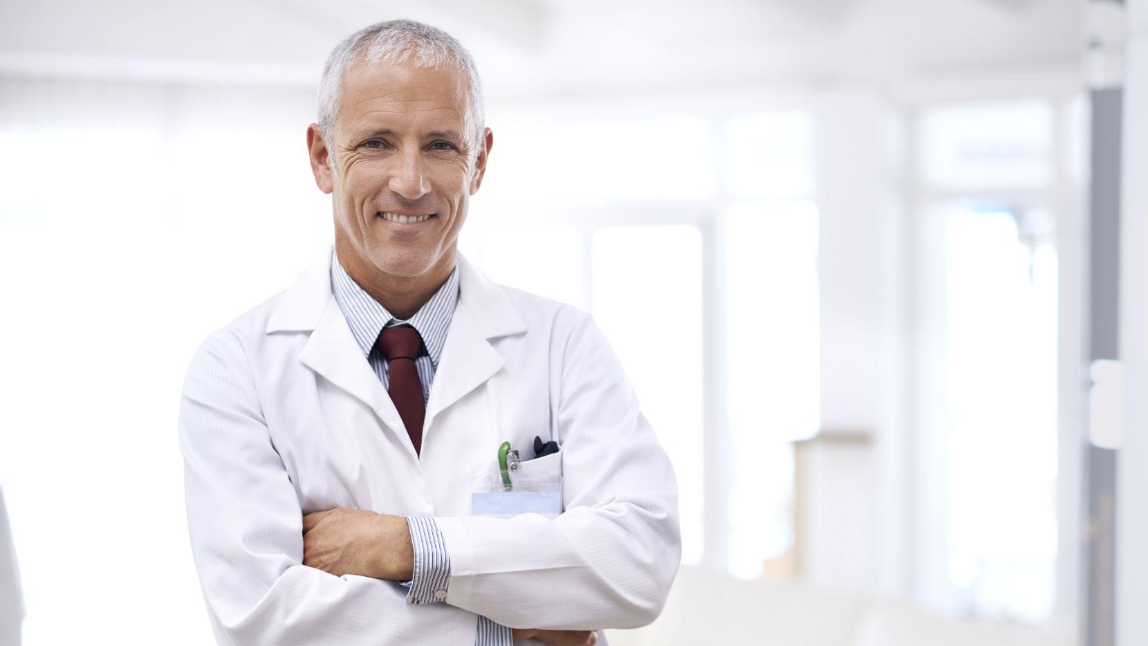 Con buenas preguntas tendrás un mejor diagnosis./iSTOCK