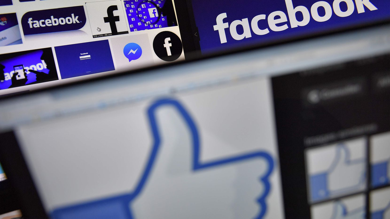 """Facebook said Wednesday that it is """"outraged"""" by misuse of data by Cambridge Analytica, the British firm at the center of a major data scandal rocking Facebook."""