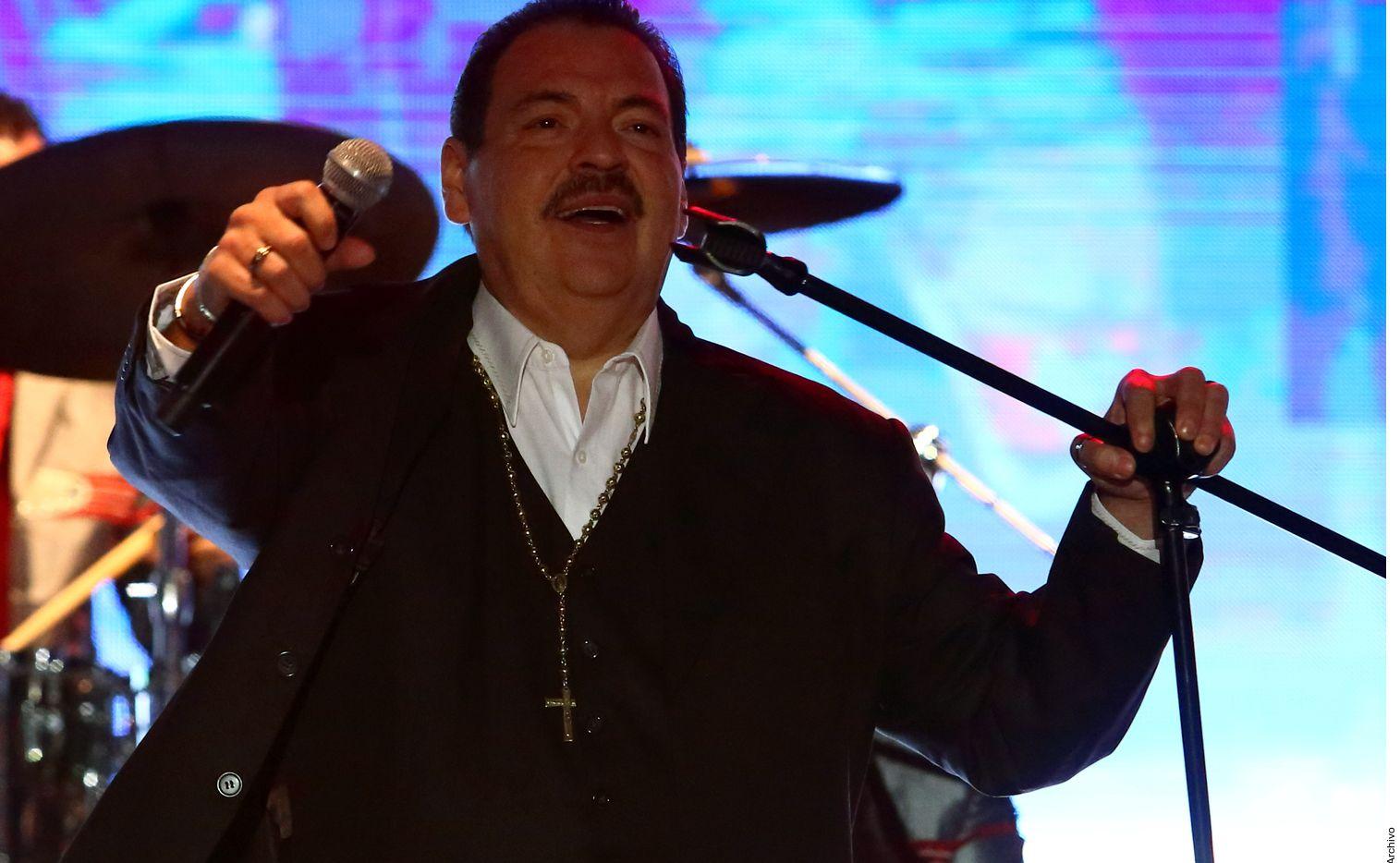 El mazatleco Julio Preciado dijo en una entrevista para El Debate que podría ser sometido a un trasplante de riñón, incluso que sus familiares se harán estudios para ver quien puede ser el candidato.