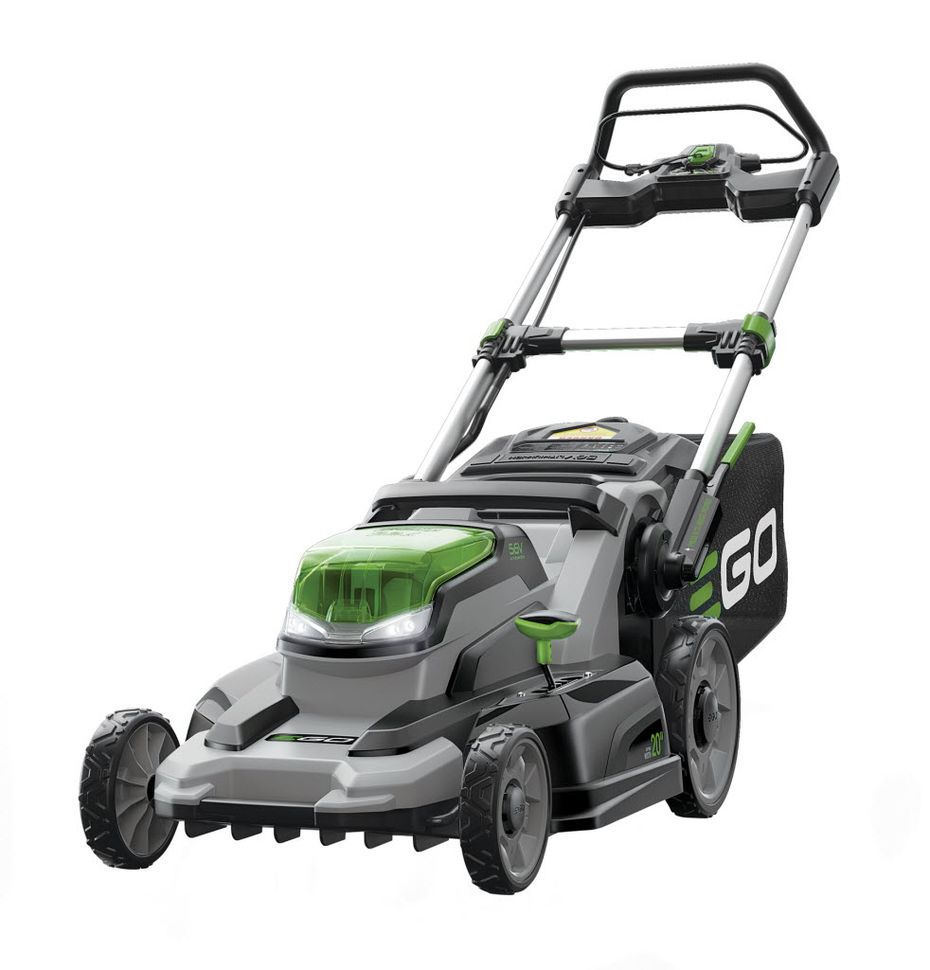 With the end of summer comes deals on lawn mowers and other outdoor equipment.