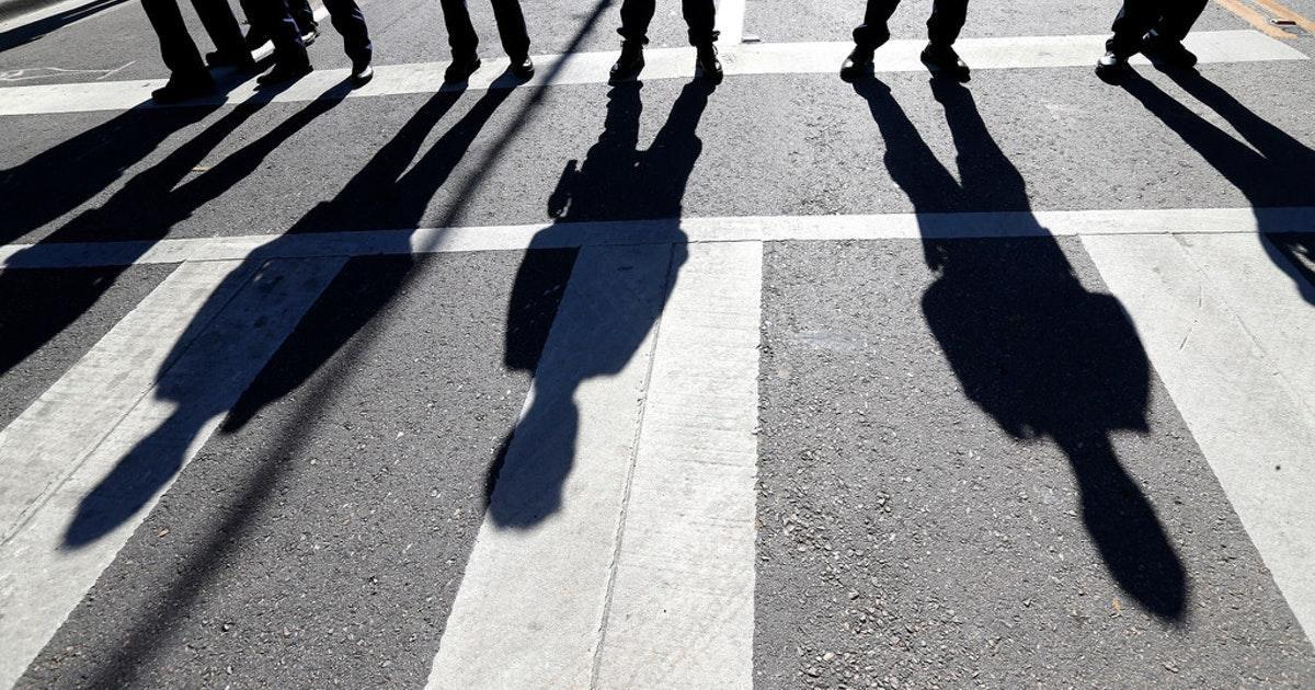 Las patrullas de a pie recorrerán los barrios durante los fines de semana.