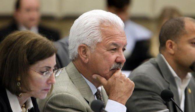 El ayuntamiento de Dallas reveló un plan para transmitir por televisión las reuniones de comisiones y comités municipales a partir del práximo año. (DMN/TOM FOX)