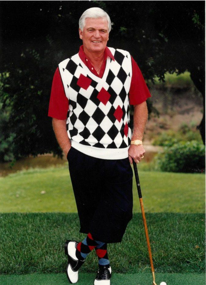 Eldridge Miles, a former head pro at Dallas Country Club, Ben Tree Coountry Club and Gleneagles Country Club in the Dallas area, died Aug. 23, 2019.