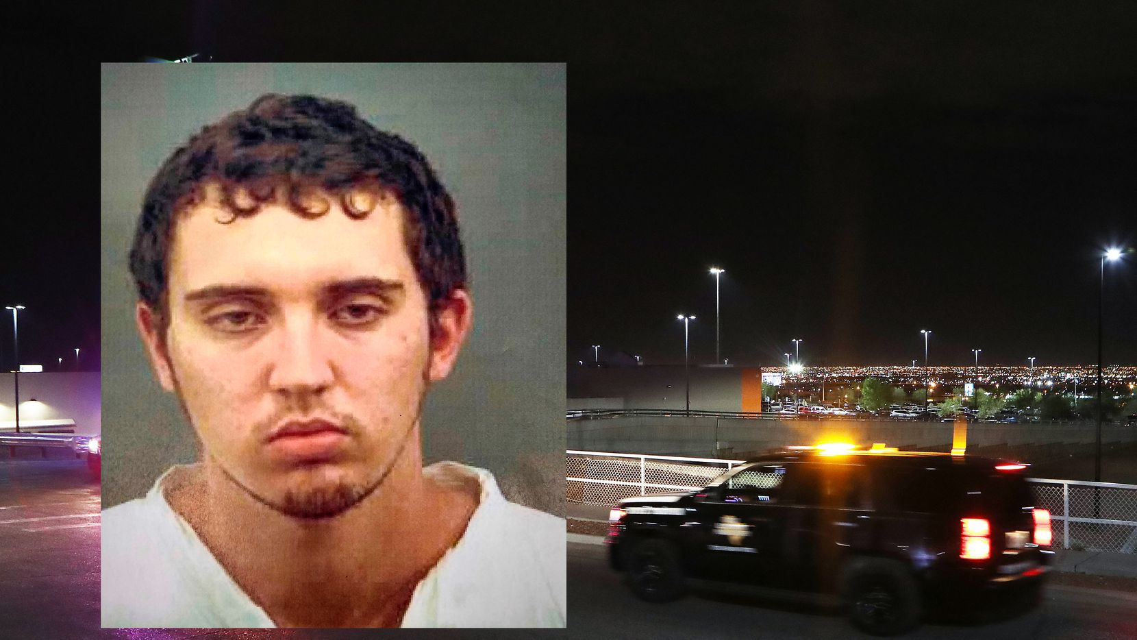 Image result for tiroteo en el paso texas
