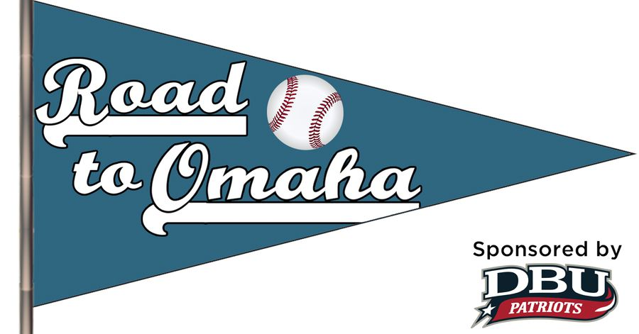 Road to Omaha: Everything you need to know about D-FW's