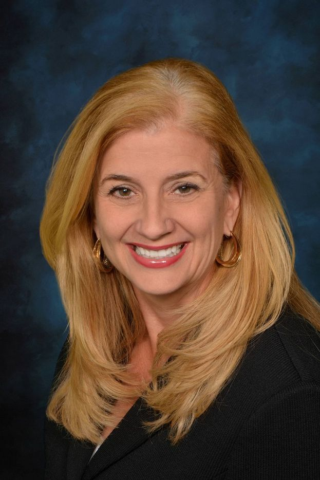 Crescent Real Estate LLC named Julie Young general manager of The Crescent.