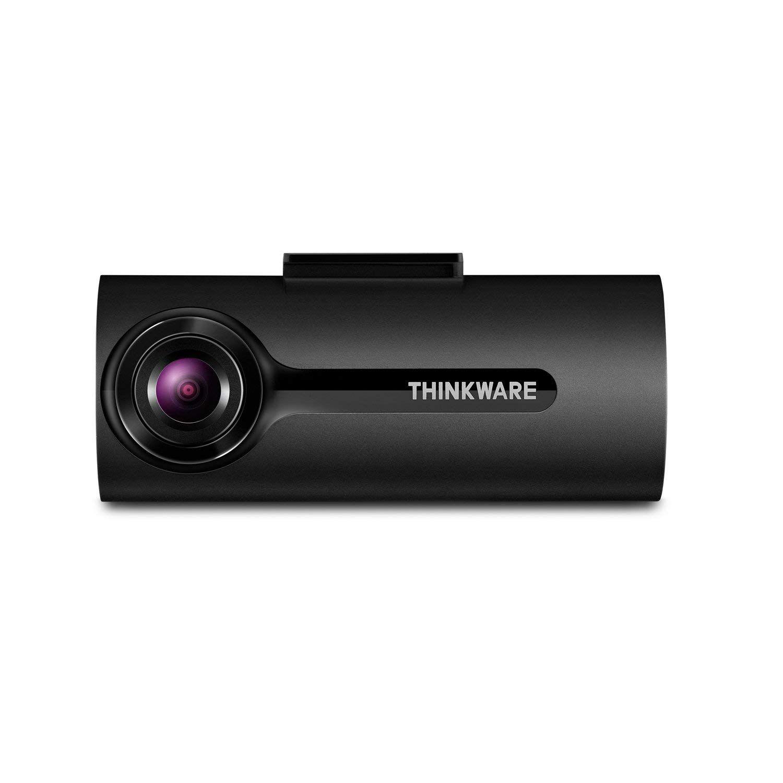 Thinkware's F70 Dash Cam