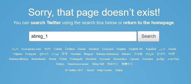 Rangers nemesis Alex Bregman deletes Twitter account after