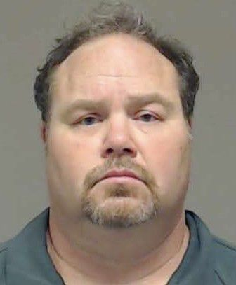 'Child's courage' helps put molester from Collin County behind bars for 47 years