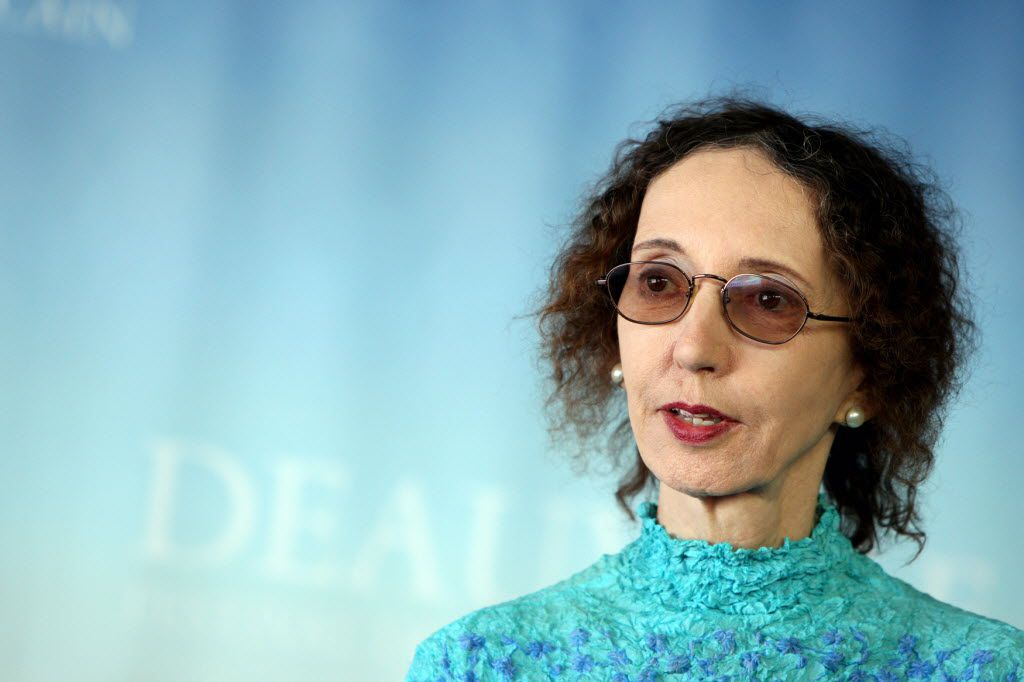 Writer Joyce Carol Oates has penned a near-masterpiece with her new novel, My Life as a Rat.