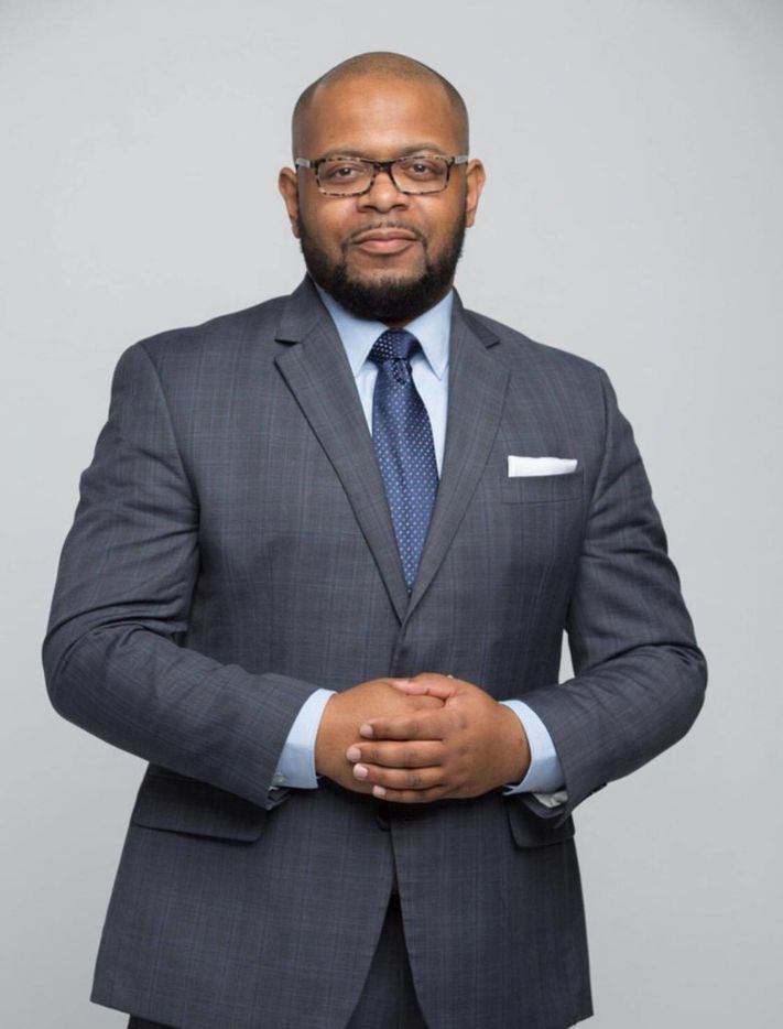 Builders of Hope Community Development Corporation named James Armstrong III president and chief executive officer.