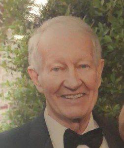 Douglas Lawson