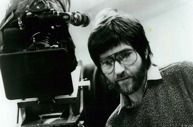 "Tobe Hooper, who directed several movies and TV shows, might be best known for his 1973 movie, ""The Texas Chain Saw Massacre."""