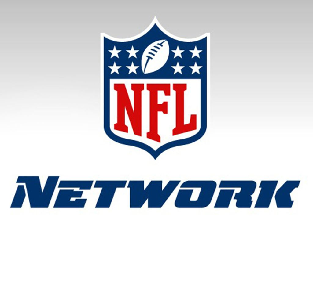 Ready to watch NFL Network's season schedule release? Not if