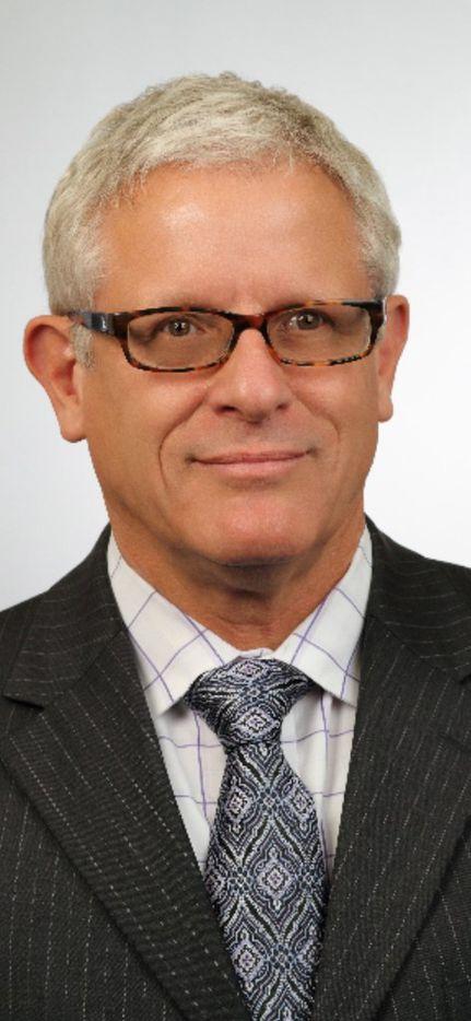 Siebert Cisneros Shank & Co. LLC named James C. Terry managing director in the Dallas office.