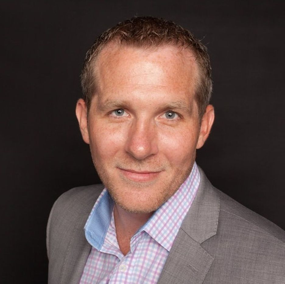Furniture Marketing Group named Sean Corrington executive vice president of sales and marketing in Plano.