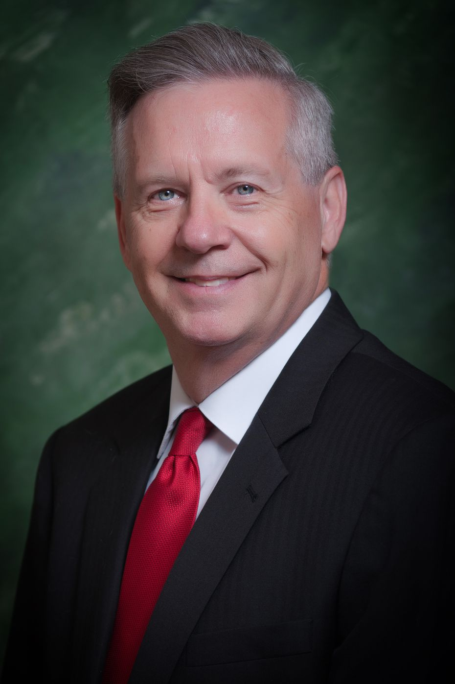 Jim Pikl, Republican candidate for the 5th Court of Appeals