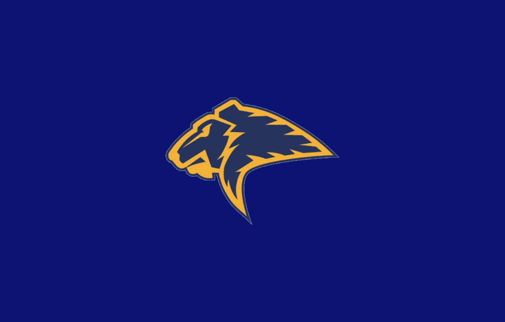 The Prestonwood Christian logo is shown above because Behm will be playing for them in 2019 after spending last season with Flower Mound Coram Deo.