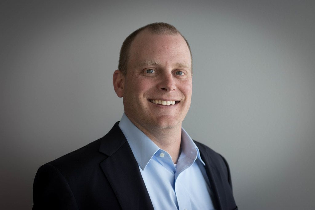 BizNet Software Inc. named Brian Nicholson vice president of operations and customer experience.