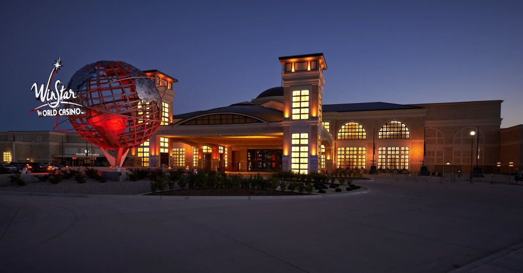 Winstar World Casino and Resort has just opened its second hotel, in Thackerville, Oklahoma. The new hotel, which has 500 luxurious rooms, a 24-hour caf?, a bar, and a pool with a bar, is an addition to the previously existing casino. 11102013xTRAVEL