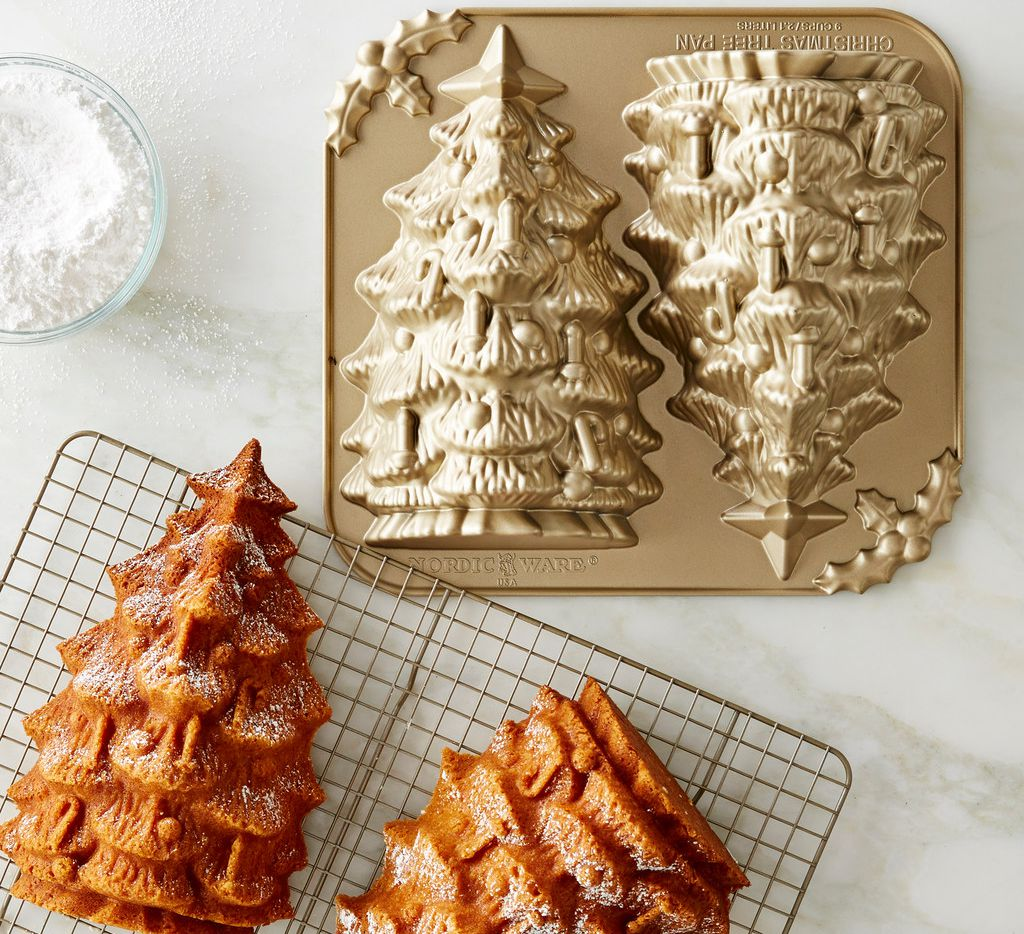 Williams Sonoma Christmas Catalog.What Do Dallas Chefs Want For Christmas Fun Bakeware And