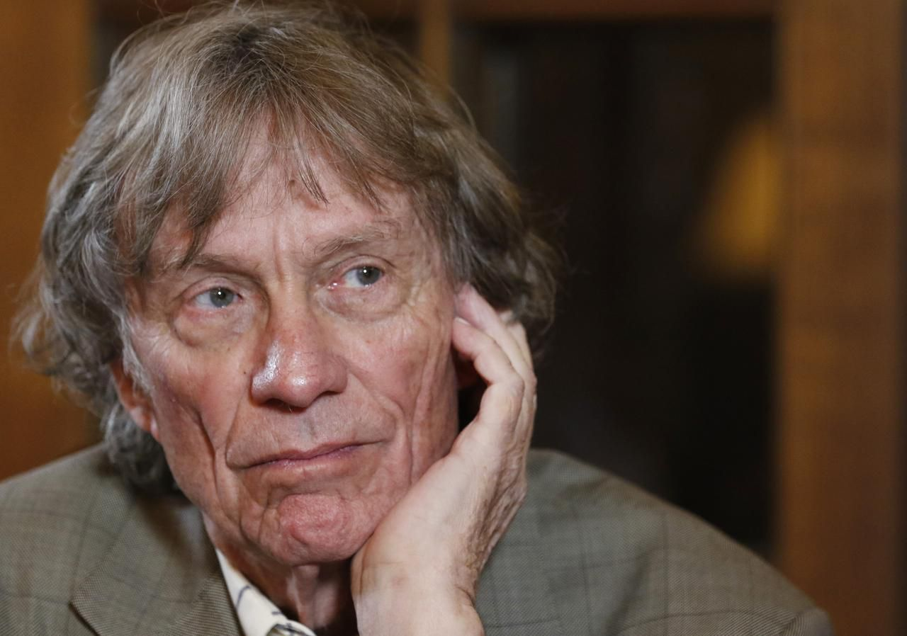 The ruling means that Sam Wyly will be required to pay the IRS as much as $1.4 billion in back taxes and penalties.