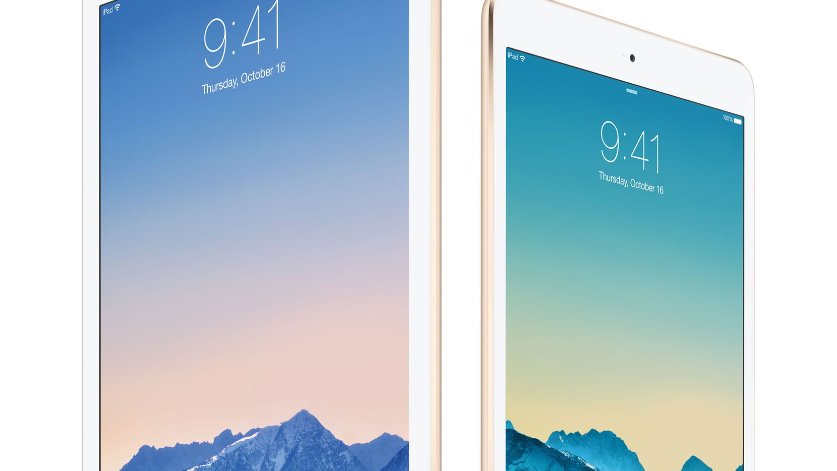 To get your Gmail contacts onto your iPad, export them to iCloud