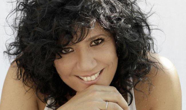 """Rosa está nominada al Grammy Latino por su material """"8 Lunas""""(CORTESÍA)"""