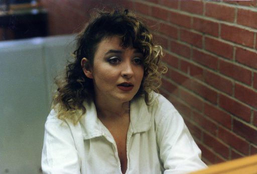 How the case against Darlie Routier unfolded