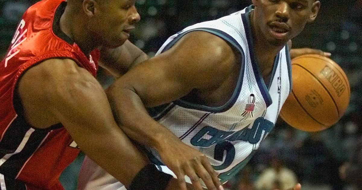 Former Mav-turned-entrepreneur Jamal Mashburn is now the latest prominent sports figure to publicly advocate cannabis use