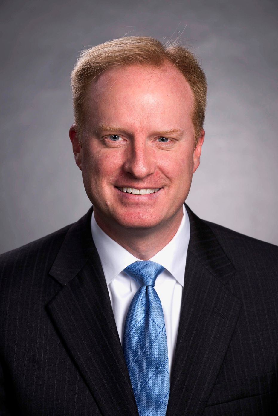 Harrison Keller was appointed as Higher Education Commissioner by the Texas Higher Education Coordinating Board Wednesday.
