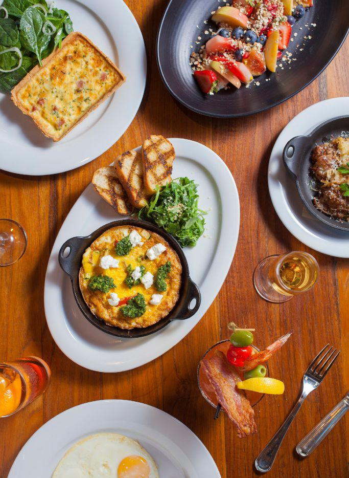 Celebrate Mother S Day In Dallas Fort Worth At These 22