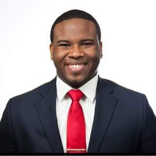 Botham Shem Jean, 26, was shot and killed Thursday, Sept. 6, 2018,.